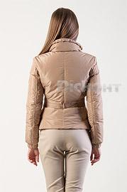 Куртка Armani 40321