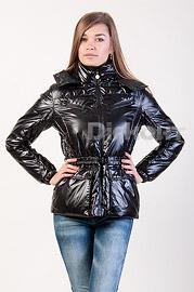 Куртка Moncler 40332
