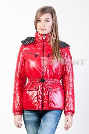 Куртка Moncler 40333