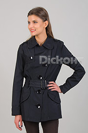 Куртка Ralph Lauren 40510