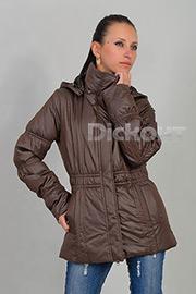 Куртка DKNY 40676