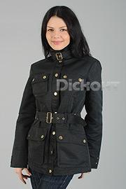 Куртка Mango 41571