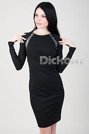 Платье Elisabetta Franchi 43988