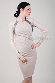 Платье Elisabetta Franchi 43989