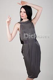 Платье Armani 43990