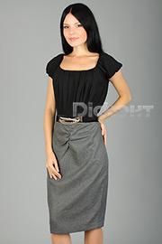 Платье Elisabetta Franchi 46090