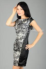 Платье Byblos 46094