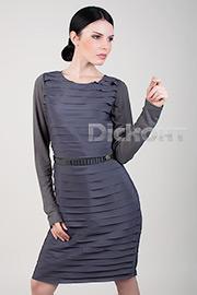 Платье Cavalli 46095