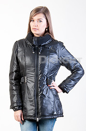 Куртка Adidas 46325