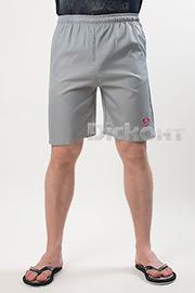 Шорты Nike 46341