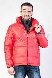 Пуховик Adidas 46382