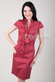 Платье H&M 46411