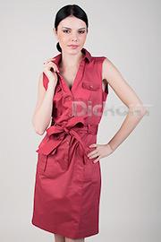 Платье H&M 46412