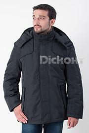 Куртка S.Oliver 46428