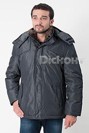 Куртка S.Oliver 46429