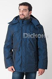 Куртка S.Oliver 46430
