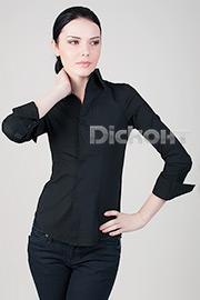 Блуза Mango 46688