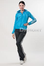 Костюм Adidas 46865