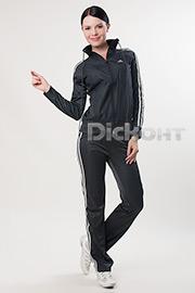 Костюм Adidas 46867