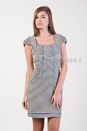 Платье Rinascimento 47179
