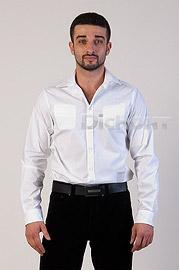 Рубашка Iceberg 47349