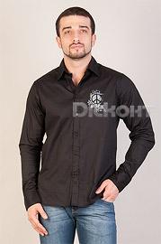 Рубашка Love Moschino 47351
