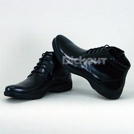 Ботинки Ambruchi 47601