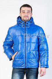 Куртка Voyage 47866