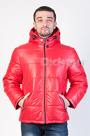 Куртка Voyage 47867