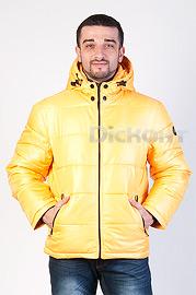 Куртка Voyage 47868
