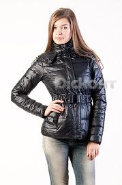 Куртка Ambruchi 48131
