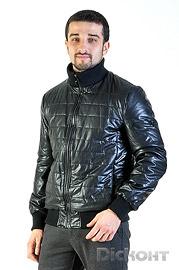 Куртка Moschino 51088