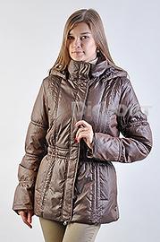 Куртка DKNY 51196