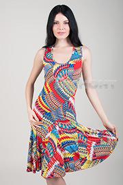 Платье E7 51211