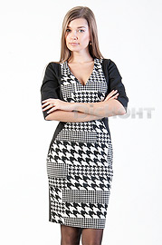 Платье Rinascimento 51370
