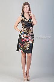 Платье Rinascimento 51390