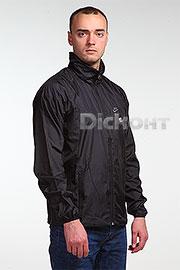 Ветровка Nike 51765