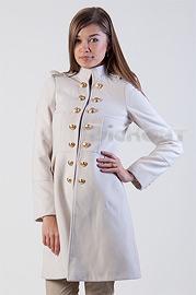 Пальто Miss Miss 52004