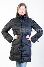 Пальто Cotton wear (Haikey) 52056