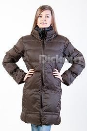 Пальто Cotton wear (Haikey) 52058