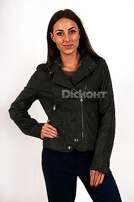Куртка Paquito 52090