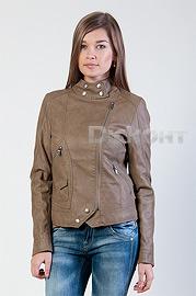 Куртка Paquito 52092