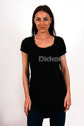 Платье Paquito 52108