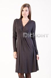 Платье Paquito 52227