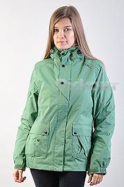 Куртка O`Neill 55400