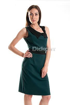 Платье Rinascimento 55426