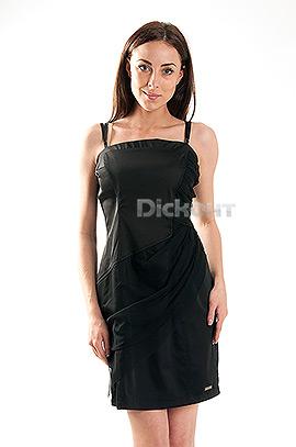 Платье Rinascimento 55519