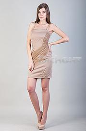 Платье Rinascimento 55520