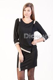 Платье Rinascimento 55573