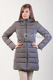 Пуховик Zara 55641